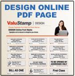 Trodat Ideal Stamp Sign Seal Image